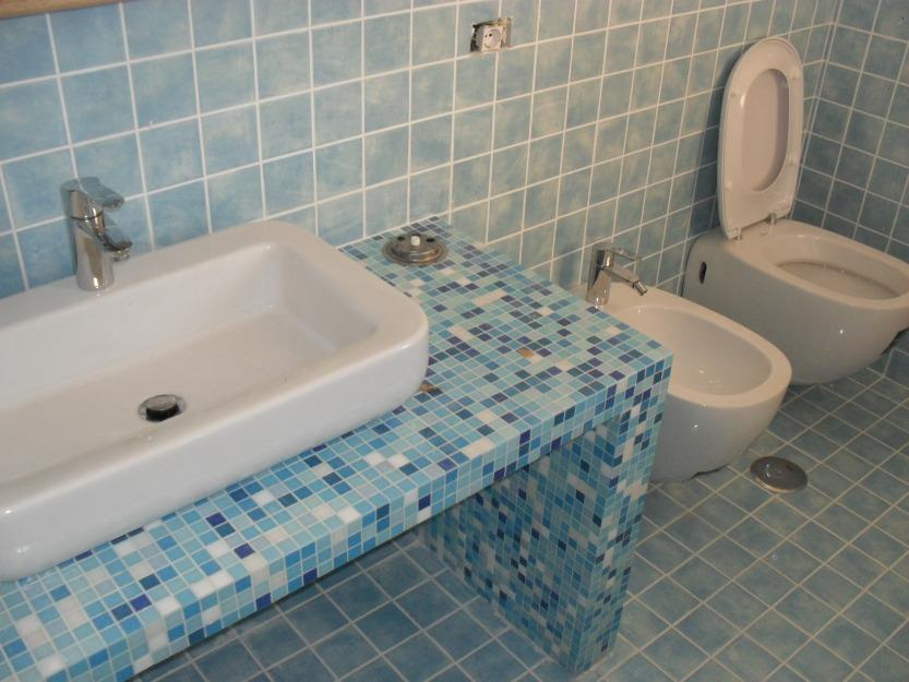 Offerta ristrutturazione bagno roma u ac casahelp ristrutturazioni