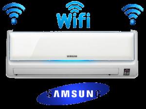 climatizzatore-samsung-smart-wifi-300x225