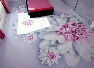 facebook_1453753187196